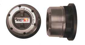 Manual Trans Axle Locking Hub Kit 15001.43
