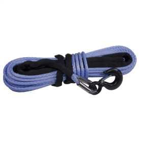 Winch Rope 15102.11