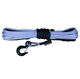 Winch Rope 15102.31