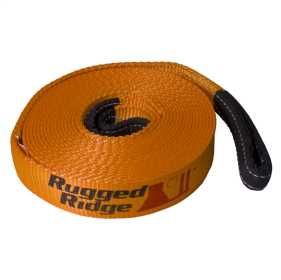 Recovery Strap 15104.02