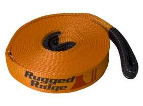 Recovery Strap 15104.04