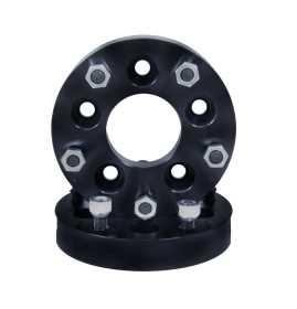 Wheel Spacer Kit 15201.07