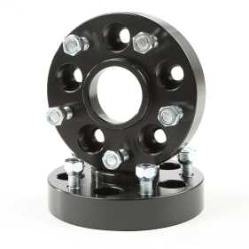 Wheel Adapter 15201.15