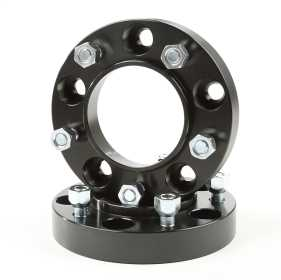 Wheel Spacers 15201.16