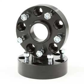 Wheel Spacers 15201.17