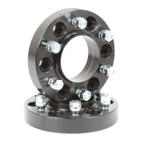 Wheel Spacers 15201.18