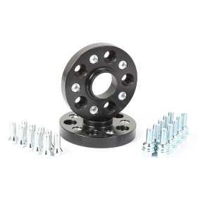 Wheel Spacers 15201.19