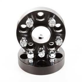 Wheel Spacers 15201.20