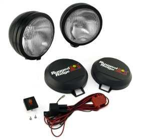 Off Road Light Kit 15205.52