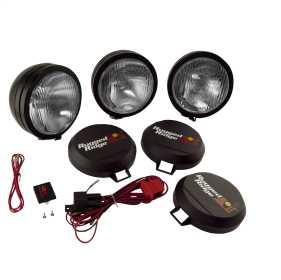 Off Road Light Kit 15205.61