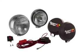 Off Road Light Kit 15206.51