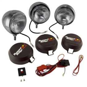 Off Road Light Kit 15206.61