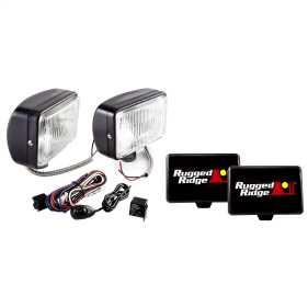 Off Road Light Kit 15207.55