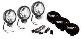Off Road Light Kit 15207.61