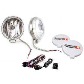 Off Road Light Kit 15208.58