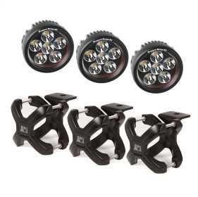 X-Clamp And LED Light Kit 15210.06