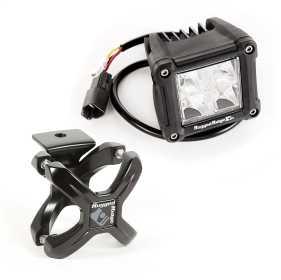 X-Clamp And LED Light Kit 15210.08