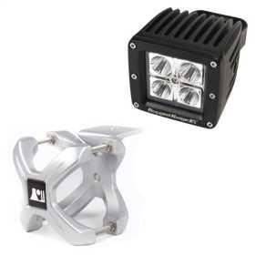 X-Clamp And LED Light Kit 15210.10