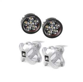 X-Clamp And LED Light Kit 15210.14