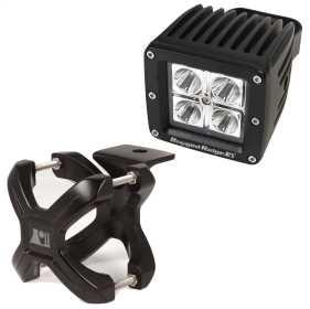 X-Clamp And LED Light Kit 15210.21