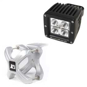 X-Clamp And LED Light Kit 15210.31