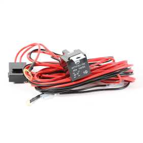 Light Installation Wiring Harness 15210.71