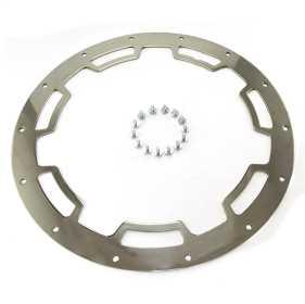 Wheel Rim Protector