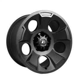 Drakon Wheel