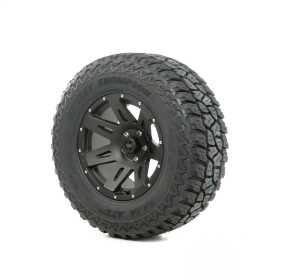 XHD Wheel/Tire