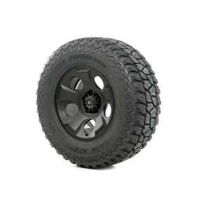 Drakon Wheel/Tire