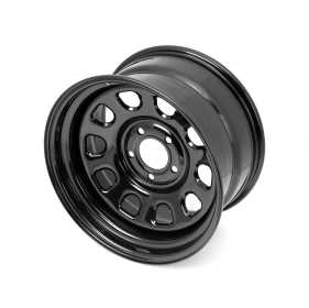 D Window Wheel 15500.70