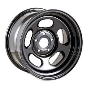 Steel Wheel 15500.76