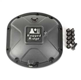 Boulder Differential Cover 16595.13