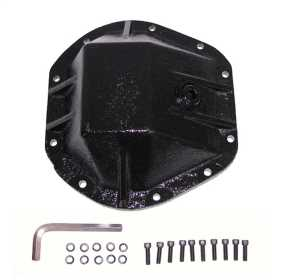 Heavy Duty Differential Cover 16595.44