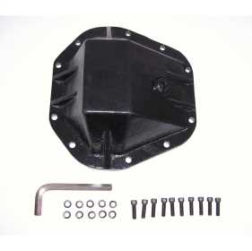 Heavy Duty Differential Cover 16595.60
