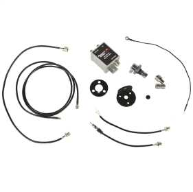 CB/AM/FM Antenna Mount Kit
