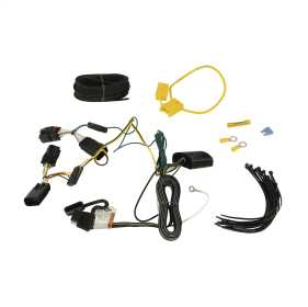 Tow Wire Harness 17275.04