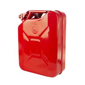 Jerry Can 17722.31