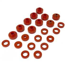 Body Mount Kit 18351.02