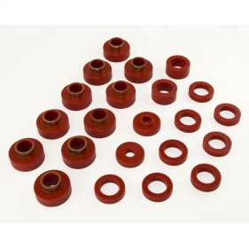 Body Mount Kit 18351.03