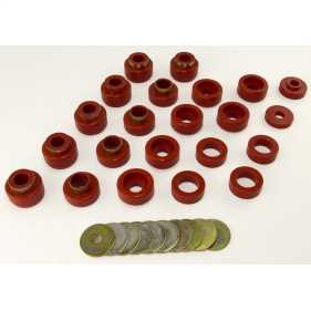 Body Mount Kit 18351.05