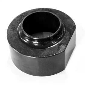Coil Spring Spacer