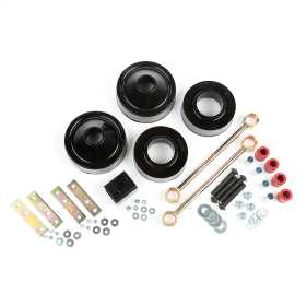 Spacer Lift Kit