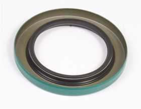 Transfer Case Output Shaft Oil Seal