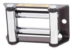 Winch Roller Fairlead 61238.03