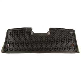 Floor Liner Kit 82952.17