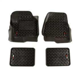 Floor Liner Kit 82987.30