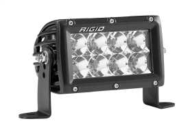 E-Series Pro Flood Light