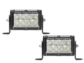 E-Series E-Mark Certified Spot Light