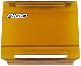 E-Series Light Bar Cover 104933